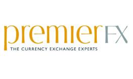 Logo PremierFX