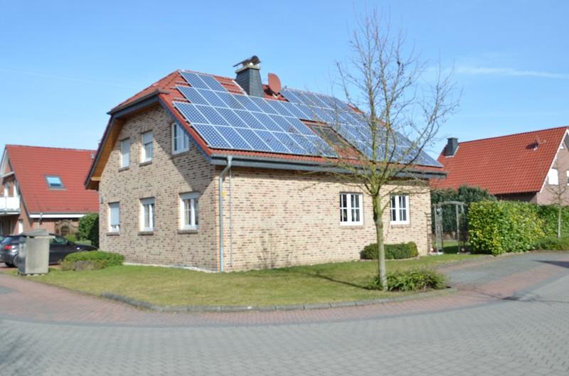 Immobilien Hamm