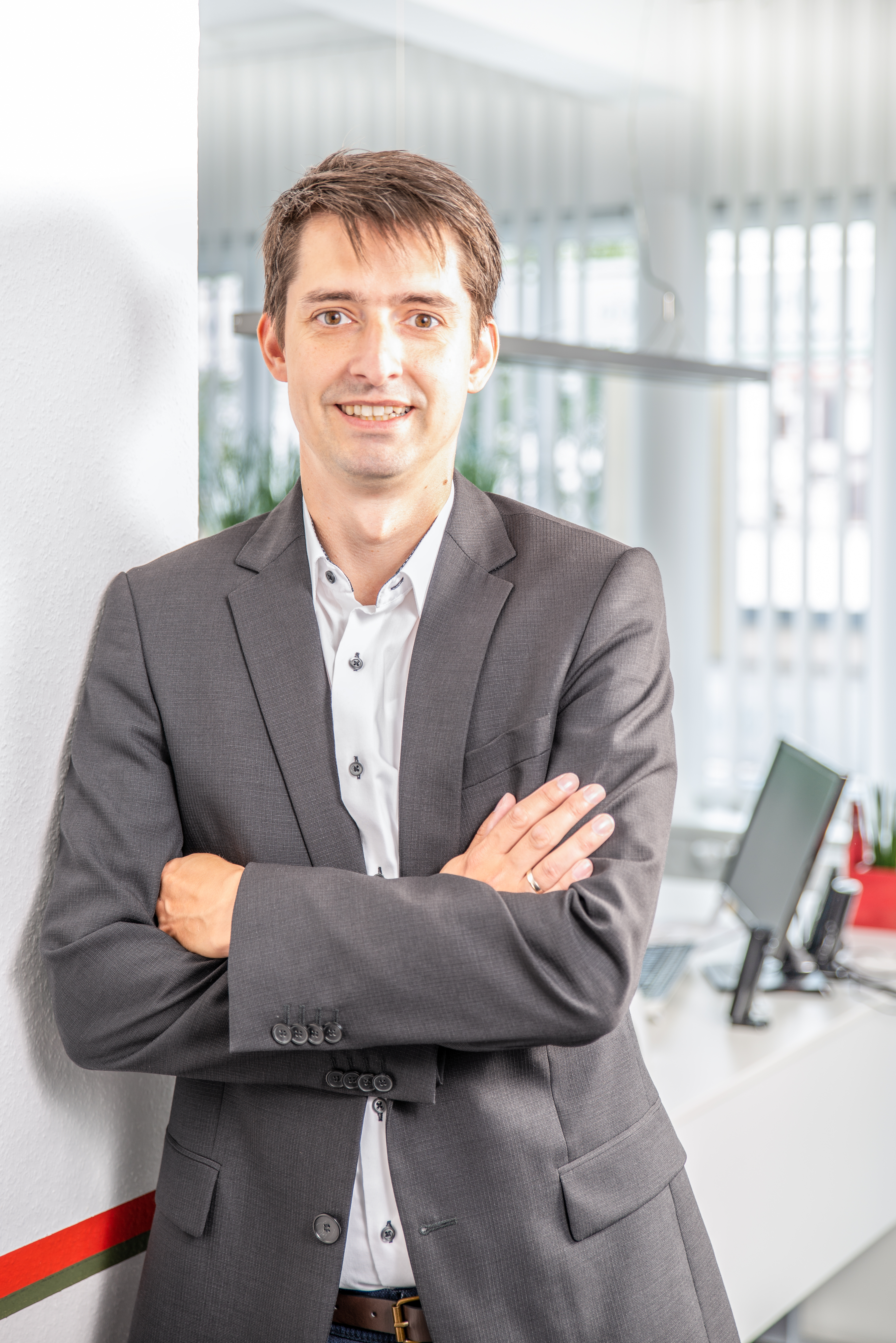 Jens Kujawiak