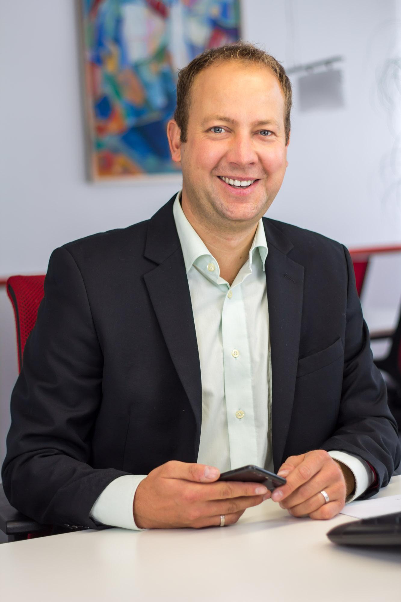 Oleg Masch