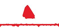 Logo MAT Immobilien