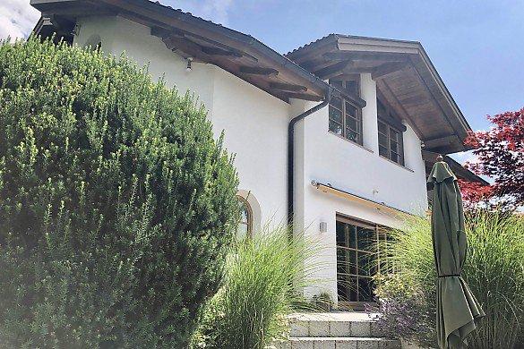 Foto Haus verkaufen