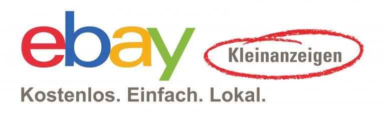 ebay-kleinanzeigen_logo