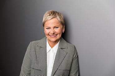 Rosemarie Mertin