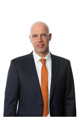 Jens Schiebel