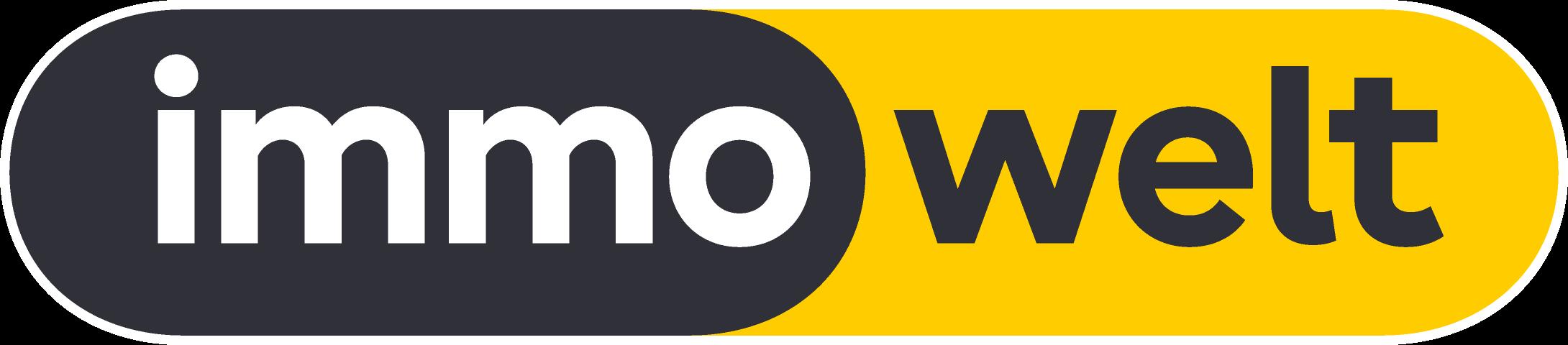 Logo Partner immowelt