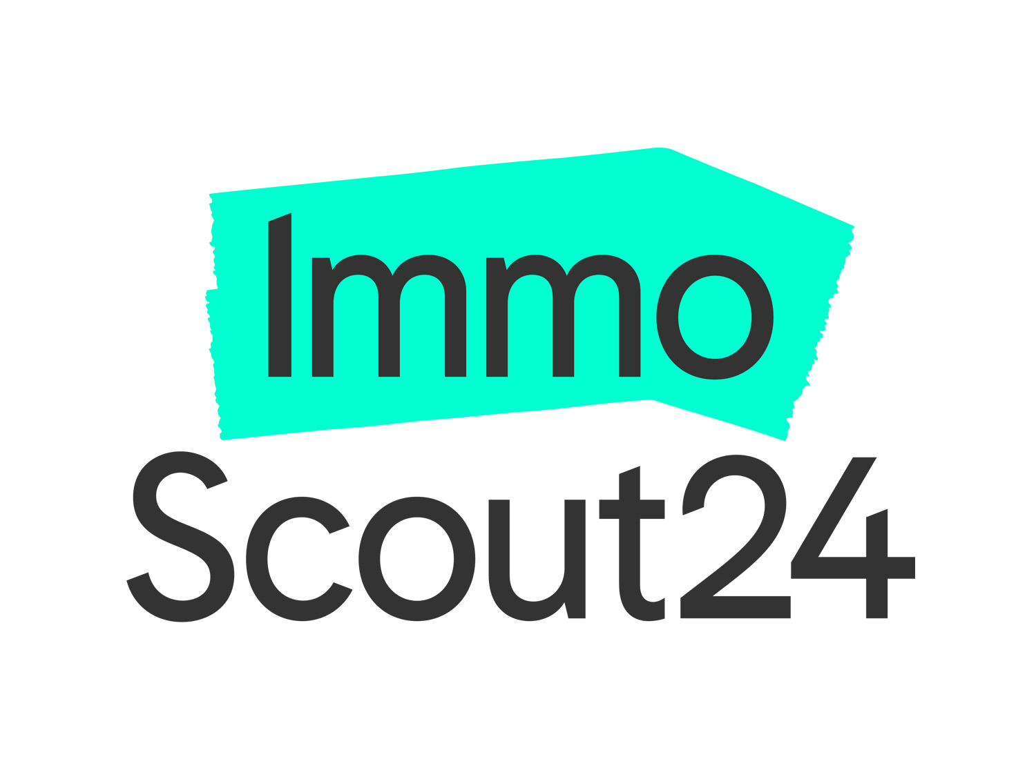 logo Partner immoscout