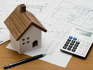 Immobilienbewertung