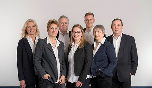 Team Niemeyer Immobilien