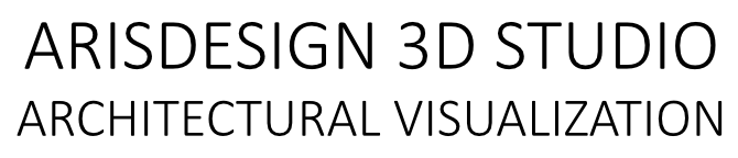 Arisdesign Logo