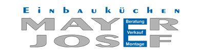 Josef Mayer Logo
