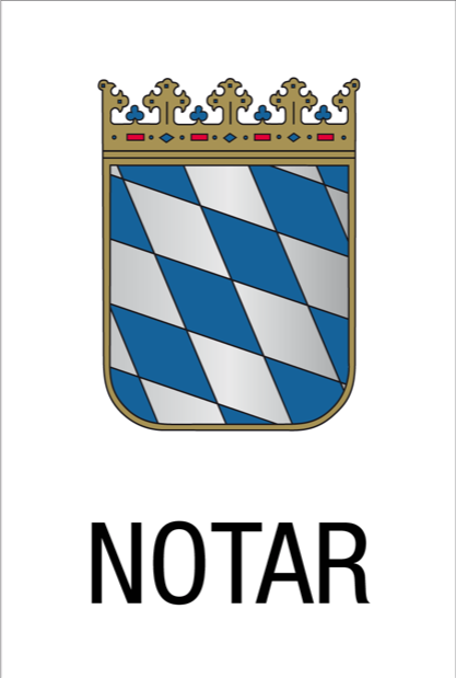 Notar Logo