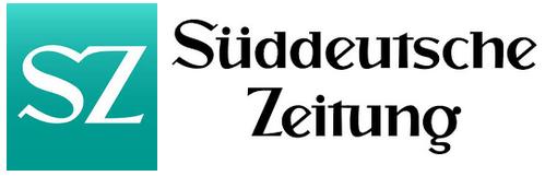 SZ Partner