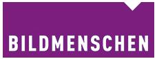 bildmenschen Logo