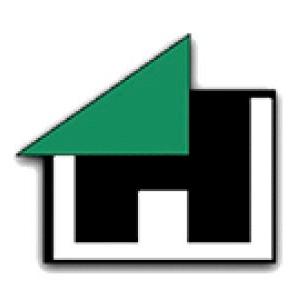 Haus und Baugrund Logo