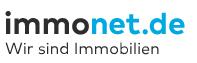 immonet Partner