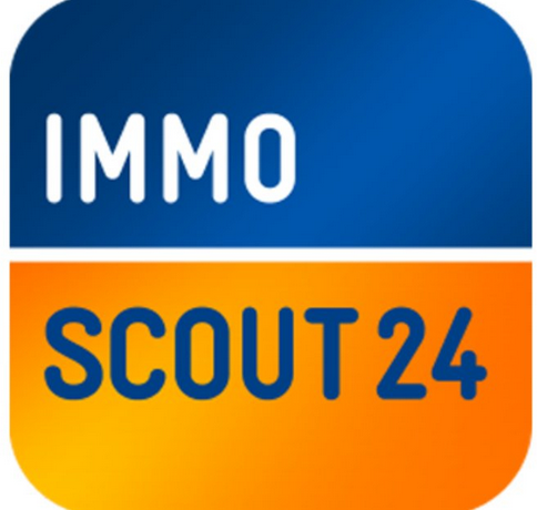 Immoscout Partner