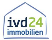IVD Partner