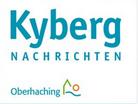 kyberg Partner