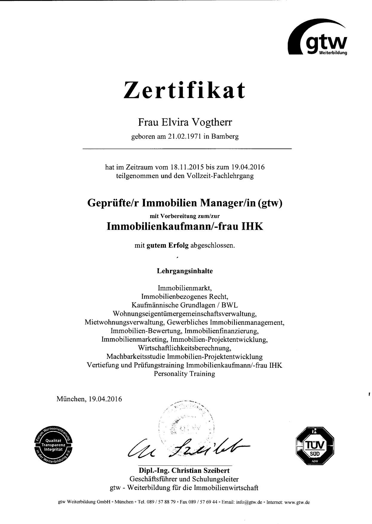 Großartig Zertifikat Der Aktienvorlage Fotos - Entry Level Resume ...