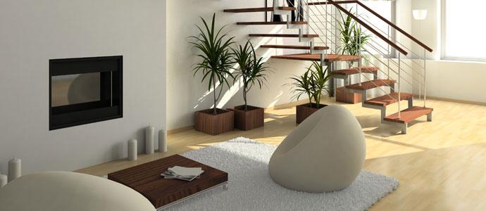 feng shui beratung in gelsenkirchen obbelode immobilien. Black Bedroom Furniture Sets. Home Design Ideas