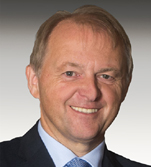 Jürgen Oestmann