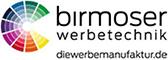 birmoser werbetechnik