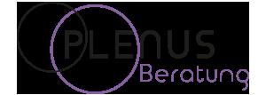 Logo-Beratung