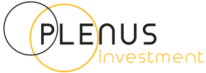 Logo-Investment