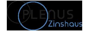 Logo-Zinshaus