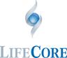 Logo LifeCore