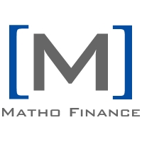 matho finance