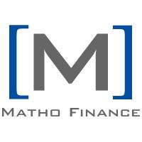 matho finance