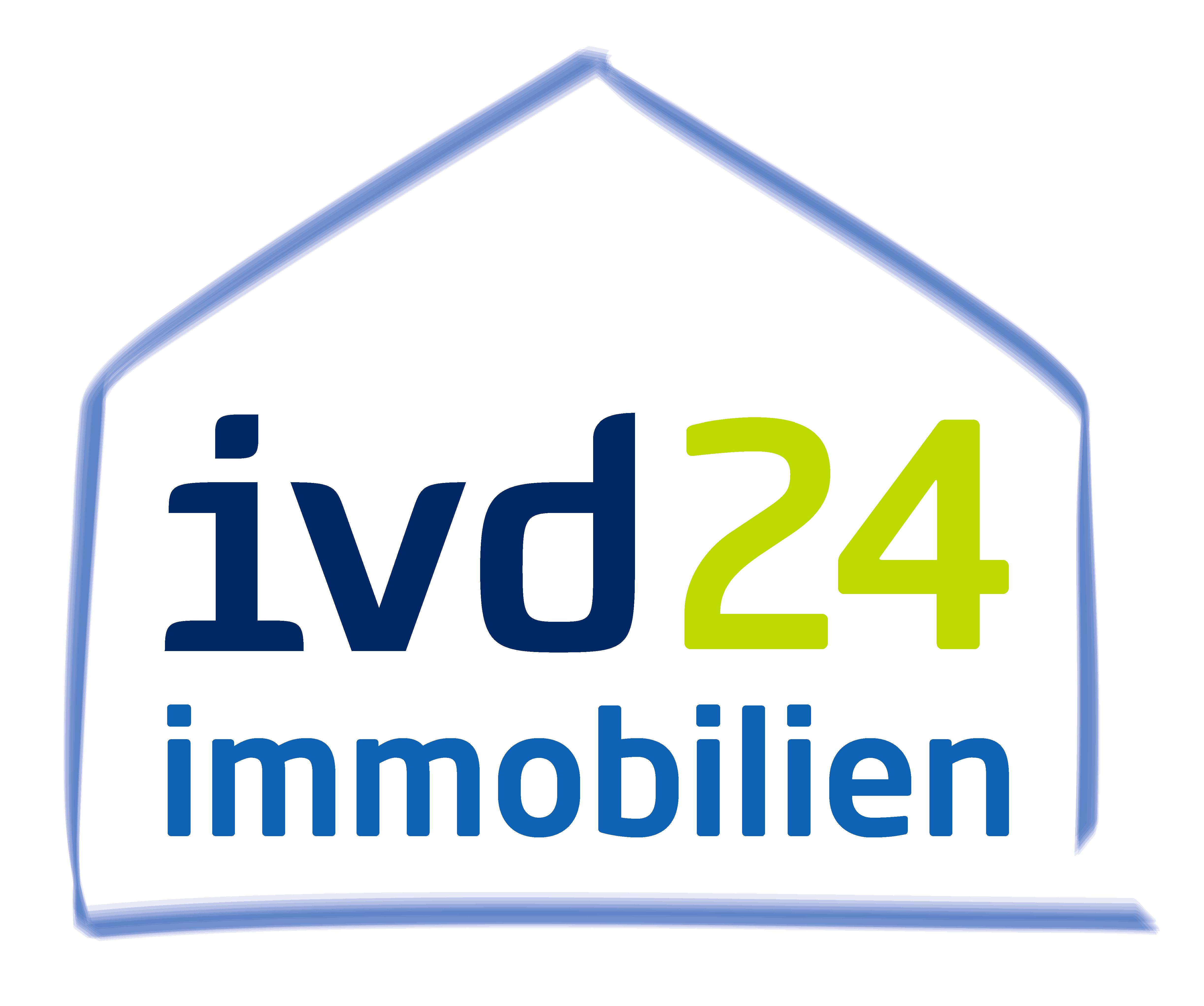 Mitglied im IVD - IVD-Logo