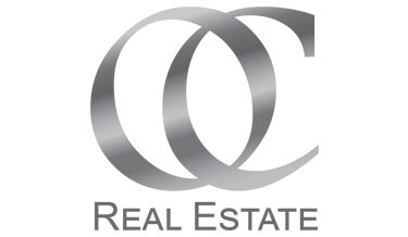 Owners Club Logo Real Estate