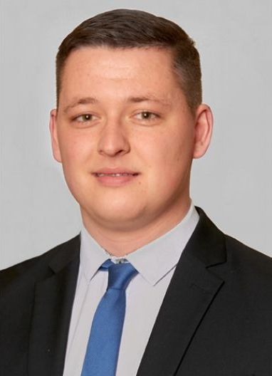 Felix Anton