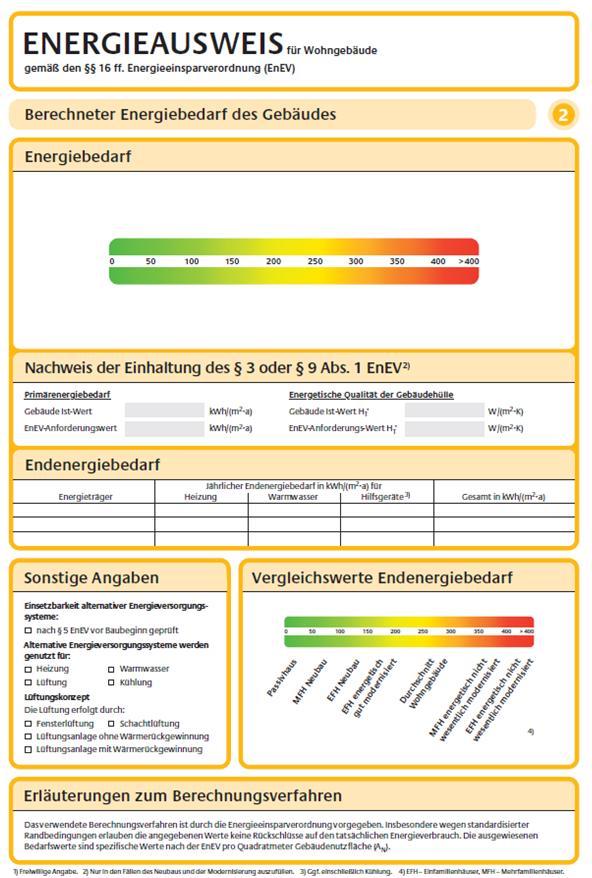 http://www.energieausweis-energieberater.de/pics/Energieausweis_2Seite.JPG