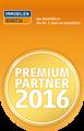 Premium Partner 2016