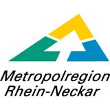 Metropolregion Rheinneckar