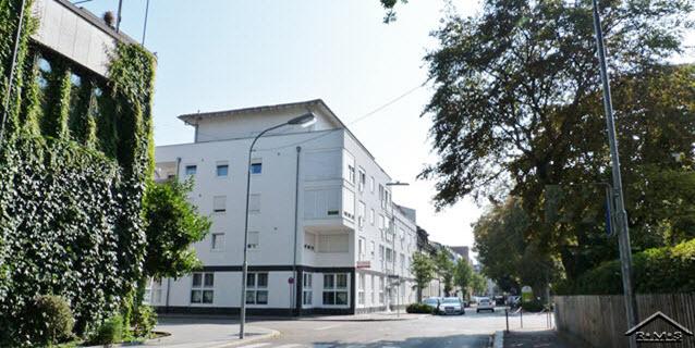 Immobilie in Lörrach