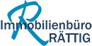 Logo Immobilienbüro Rättig