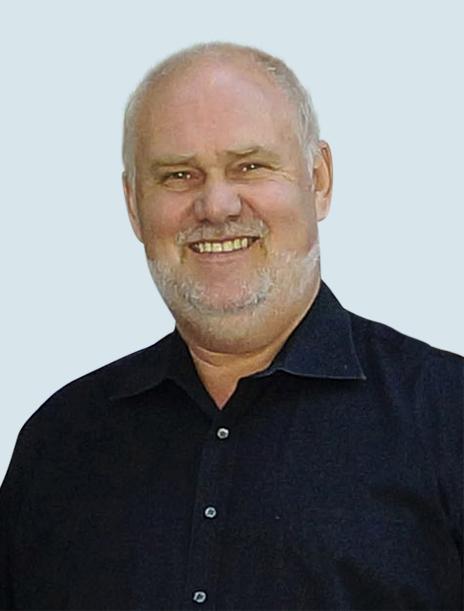 Axel Rathjens