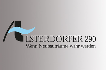 "Neubauprojekt Alsterdorfer Strasse"" src="