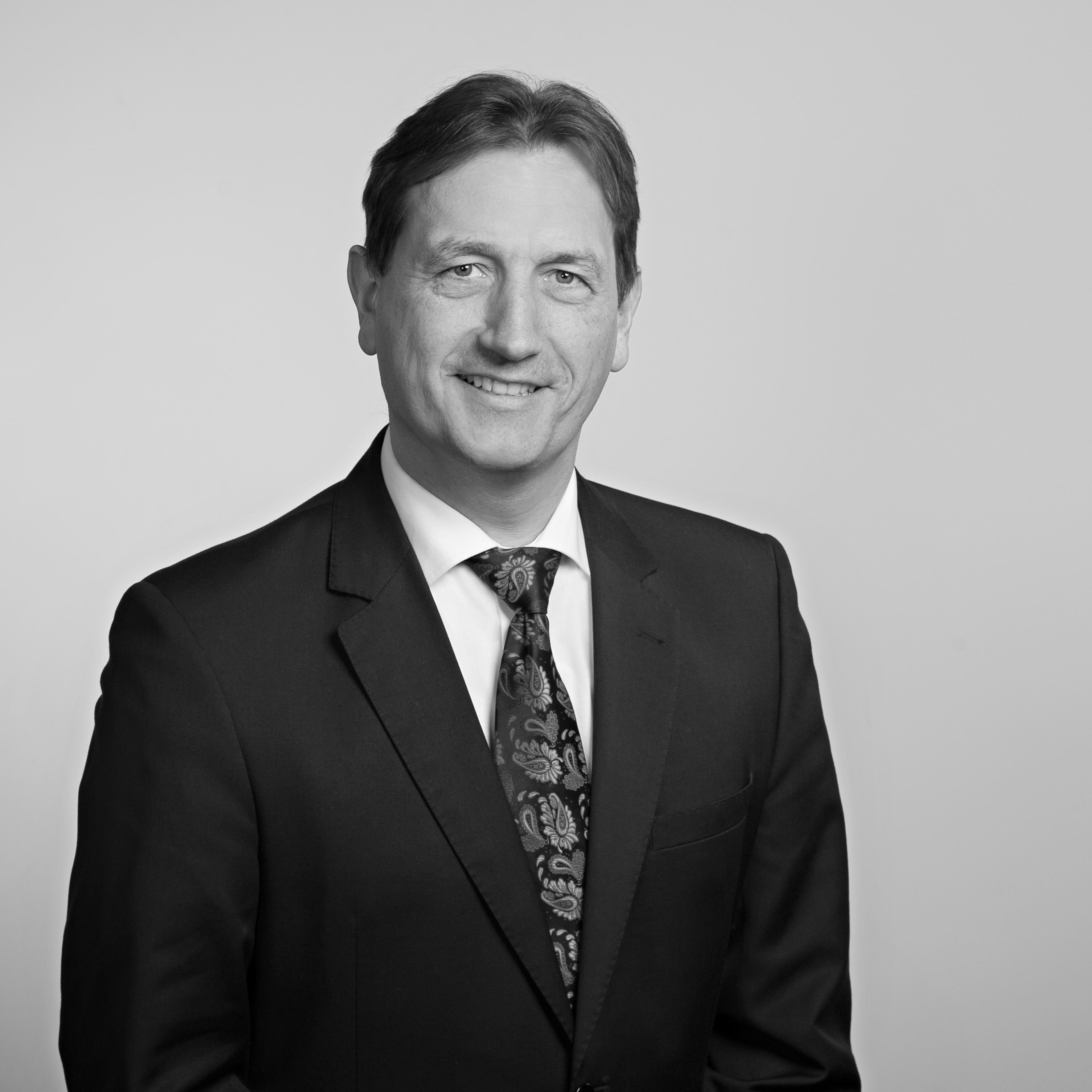 Marcus Schraft - Raum Immobilien