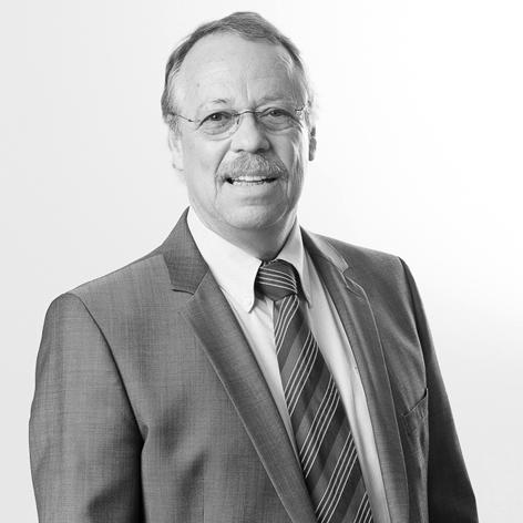 Peter Schellzig - Raum Immobilien