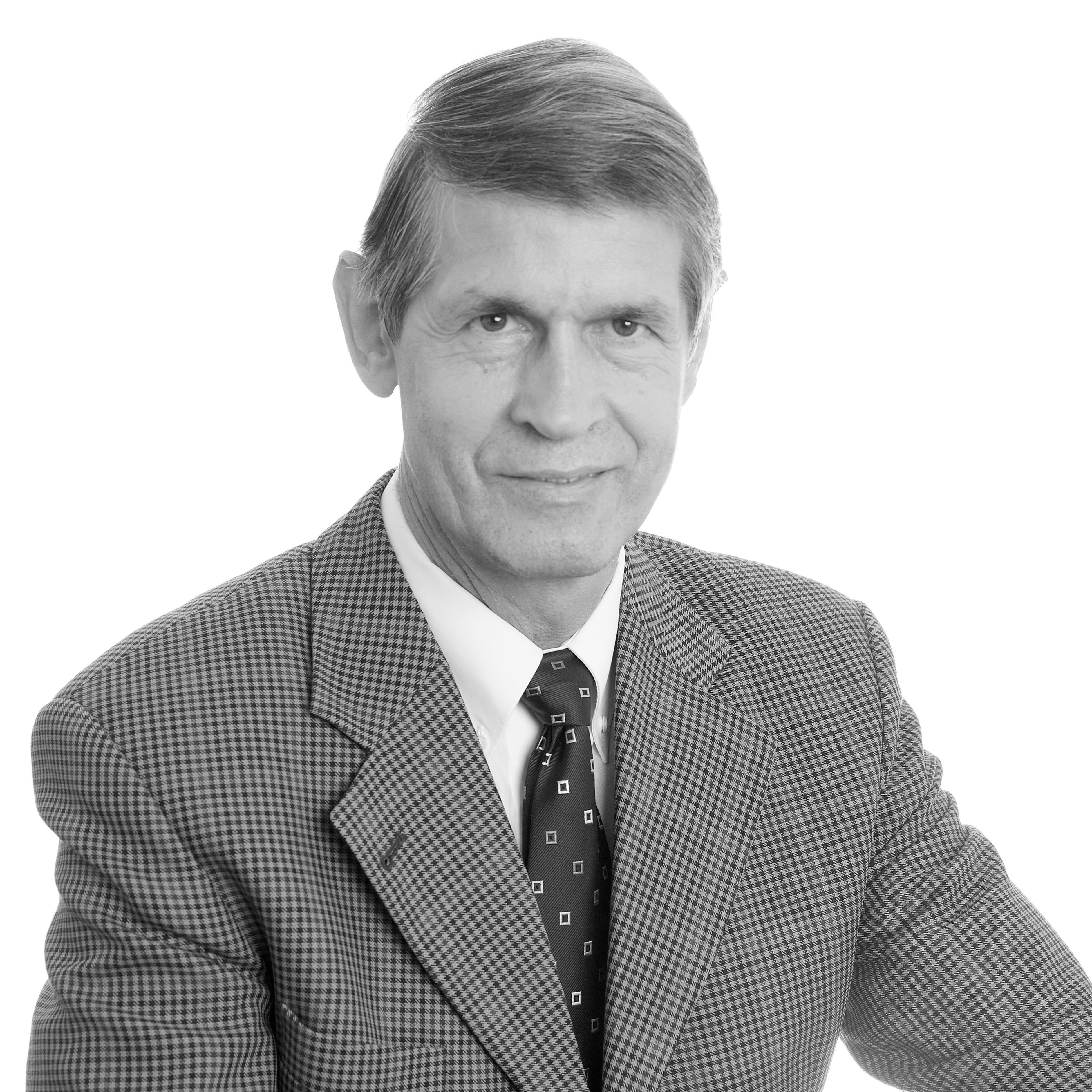 Reinhard Prahl - Raum Immobilien