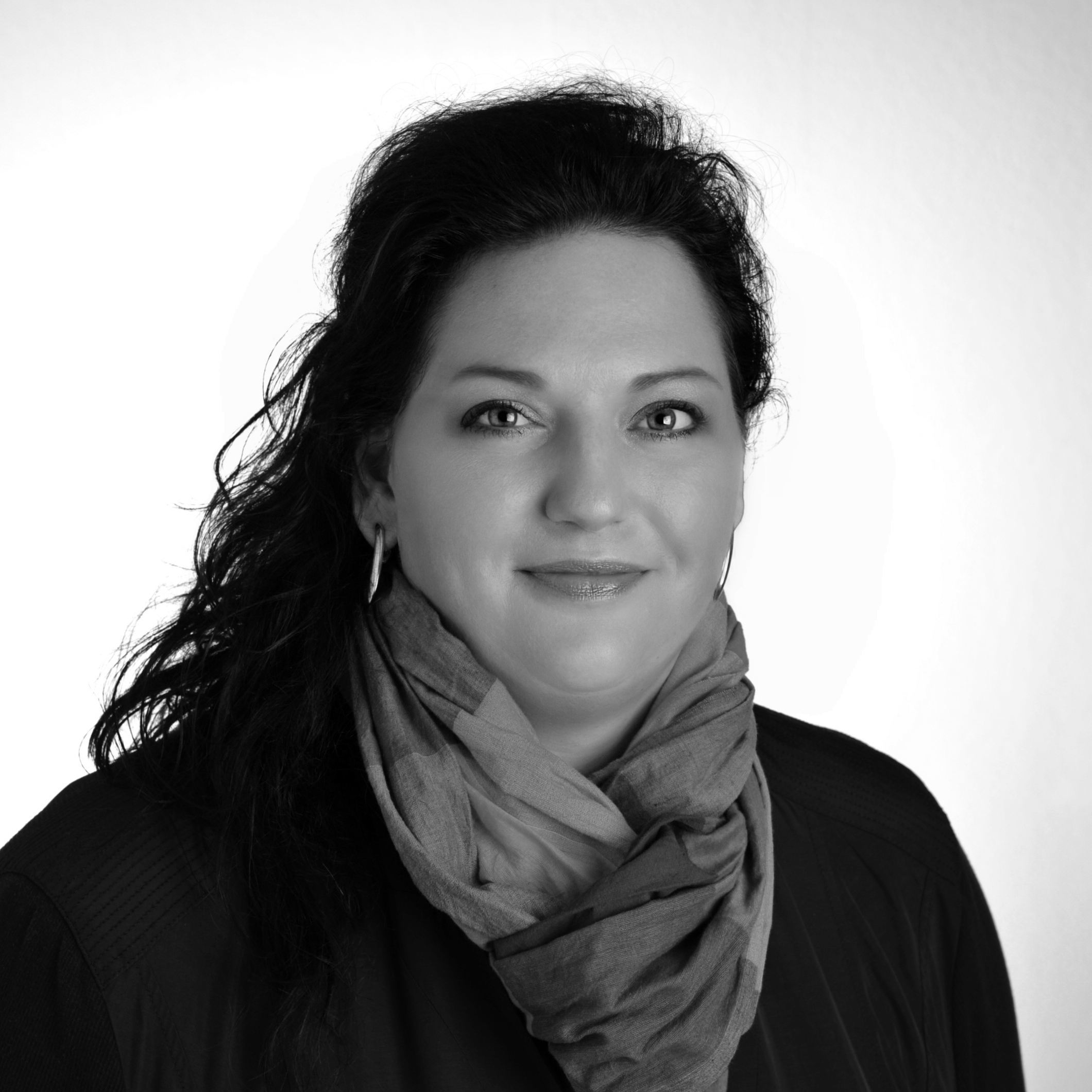 Tina Mäder - Raum Immobilien
