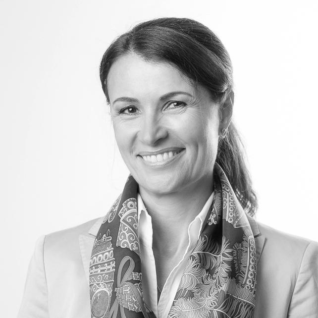Katja Lankes - Raum Immobilien