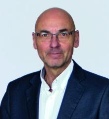 Armin Schill