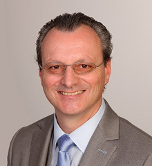 Stefan Weißhaar